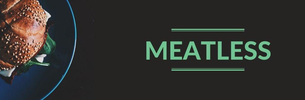 ClubDealOnline meatless future
