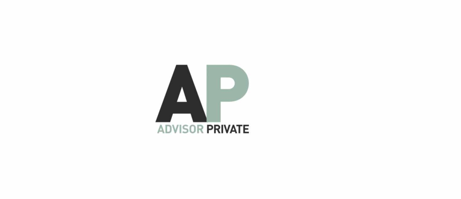 Advisor Private