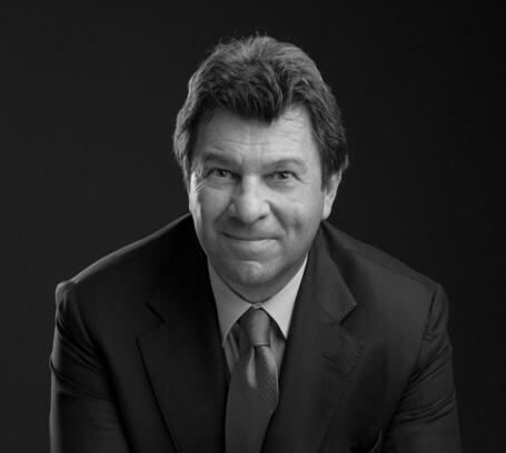 Denis Masetti BFC