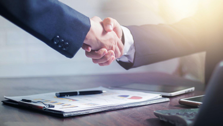 ClubDealOnline articolo Clausole di co-vendita e trascinamento