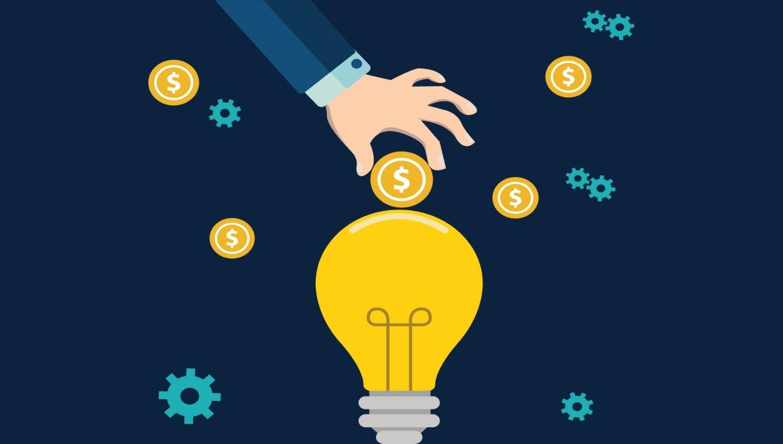 5 cose da sapere prima di investire in Startup e ScaleUp