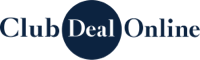 ClubDealOnline Logo