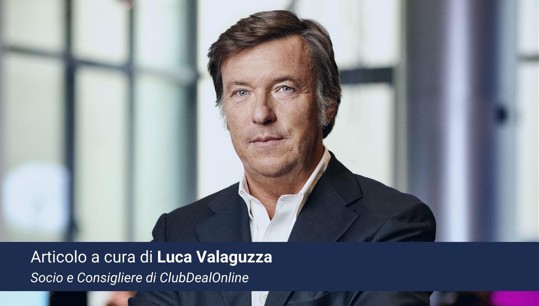 Articolo Luca Valaguzza Diversificare