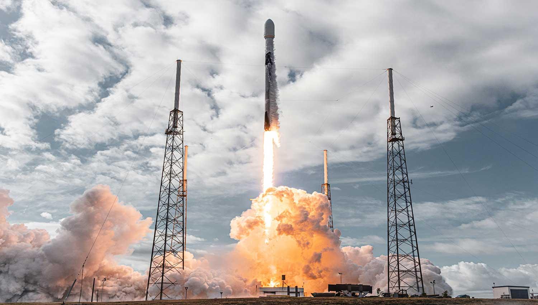 Secondo lancio D-Orbit
