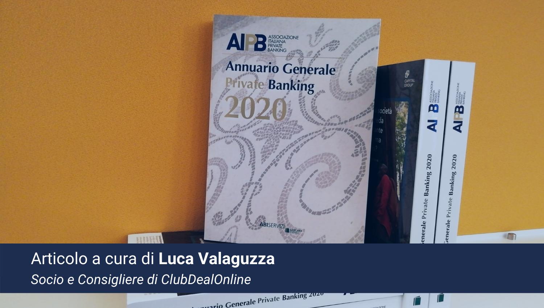Articolo Luca Valaguzza AIPB