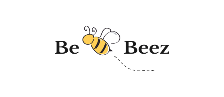 Be Beez ClubDealOnline